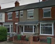 2 bedroom Terraced home in Lawson Avenue, Grimsby