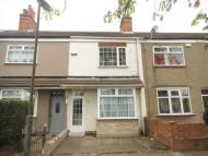 Terraced home to rent in Peaksfield Avenue...