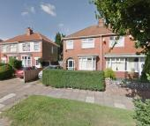 3 bedroom semi detached house to rent in Chelmsford Avenue...