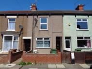 2 bed Terraced house to rent in Freeston Street...