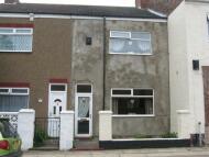 3 bedroom Terraced property to rent in Crescent Street, Grimsby