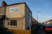 3 bed End of Terrace house to rent in Daubney Street...