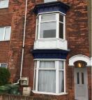 1 bedroom Flat to rent in Harrington Street...
