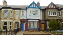 House Share in Newland Avenue & Beverly...