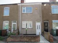 2 bed Terraced property in Fraser Street, Grimsby
