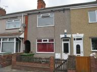 3 bedroom Terraced home in Taylor Street...