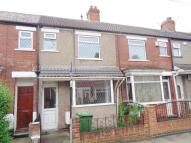 2 bedroom Terraced house to rent in Lawson Avenue, Grimsby