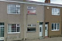 3 bedroom Terraced home to rent in Donnington Street...