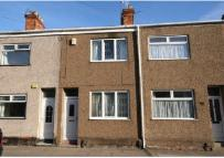 3 bed Terraced home in Donnington Street...