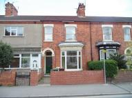 2 bed Flat to rent in Ainslie Street, Grimsby