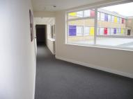 Flat in Hainton Avenue, Grimsby