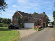 5 bedroom Detached property to rent in Crook Mill Road...