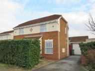 Belgrave Road Detached property to rent