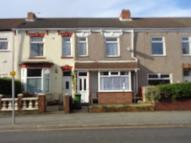 2 bedroom Terraced home to rent in Hainton Avenue, Grimsby