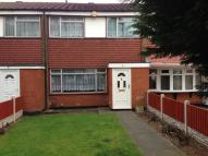 3 bed Terraced property to rent in Kington Gardens...