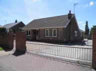 White Gates Detached Bungalow for sale