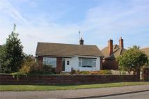 2 bedroom Detached Bungalow for sale in Netherfield Lane...