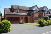 Detached property in Occupation Lane...