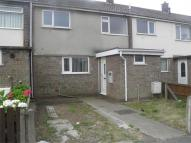 Detached house to rent in 10 Hallam Road...