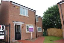 3 bedroom semi detached home to rent in Hillcrest, Main Road...