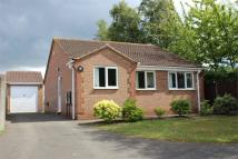 2 bedroom Detached house in Minton Pastures...