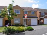 Detached property for sale in Kelsey Avenue...