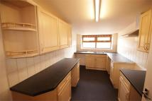 2 bedroom Duplex to rent in Eldon Street, Tuxford...