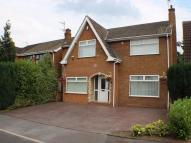 4 bedroom Detached house for sale in 29 Southgate Road...