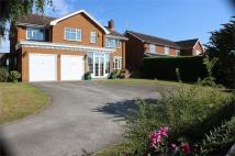 5 bed Detached home in 51 Clumber Avenue...