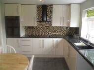 3 bedroom semi detached property to rent in 41 Rugby Road, Rainworth...