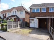 3 bed End of Terrace house to rent in Kingsway Avenue...
