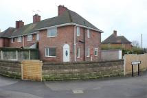 3 bedroom semi detached property to rent in Mansfield Road...
