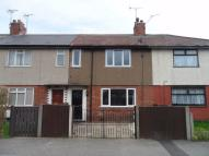 2 bed Terraced home to rent in 55 Scarborough Road...