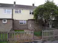 Terraced property in 52 Hallam Road...
