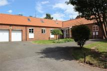 4 bedroom Detached home for sale in Church Hill, Bilsthorpe...