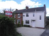 semi detached house to rent in 90 Forest Road...