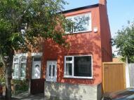 2 bedroom Detached property to rent in 13 Portland Street...