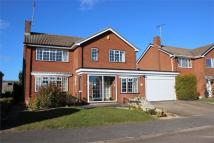 Detached property in Clumber Avenue...