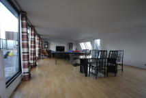 3 bedroom Duplex to rent in St. Saviours Wharf...