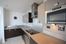 2 bed Apartment in Blackwall Way, London...