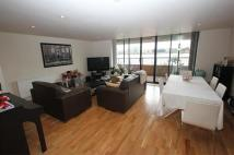 2 bedroom Apartment in Merchant Court...