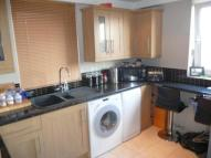 1 bedroom Apartment in Hepworth Court...