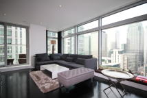 2 bedroom Apartment to rent in Pan Peninsula Square ...