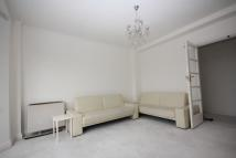1 bedroom Apartment in HATHERLEY GROVE, London...