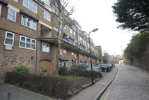 Apartment to rent in MILK YARD, London, E1W
