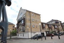 Apartment for sale in Marlborough House...