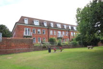 2 bedroom Apartment to rent in Spriggs Court...