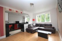 1 bed Apartment in Oakhill Road, Purfleet...