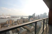 2 bedroom Apartment to rent in Neutron Tower, London...