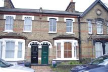 1 bedroom Flat to rent in Palmerston Road, London...